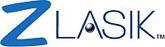 zlasik logo