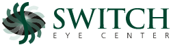 Switch Eye Center Logo